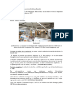 Biblioteca Can Casacuberta.docx