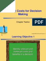 chapter 12 part 1.pdf