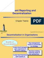 chapter 12 part 2.pdf