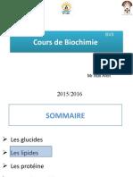 Cours biochimie lipides SV3.pptx