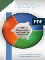 Relatório Assintência-farmaceutica-no-estado-de-sp-2017
