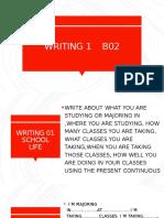 WRITINGS-B02__135152__0