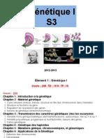 Génétique 1_partie 1(1)