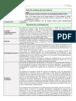 Ficha_ investigación sustancias psicoactivas.docx