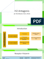 3 Premedikasi H2 Antagonis.pdf