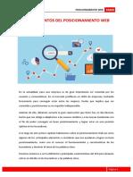 1 POSICIONAMIENTO WEB.pdf