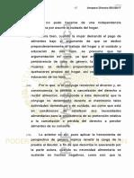 ejecutoria pensión compensatoria carga de la prueba reparto presunción-47-69 (1)