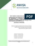aeef299465ac475686ebeca69fd6e6ec.pdf