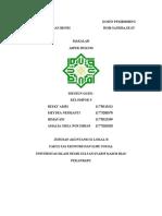COVER SKB DAN PENGANTAR.docx