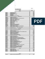 LISTA 20 09-19 CLIENTES SD (2).xlsx