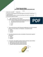pruebaoctavoaobsico-150327092908-conversion-gate01