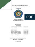 PSIKOLOGI KEL 6 B.ELVI.doc