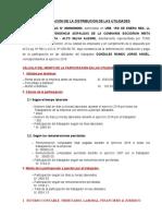 1.- MODELO LIQUIDACION PARTICIPACIONES.doc