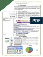 IV GUIA Nº 4 Matematicas y geometria  Grado 4º _ 2020 (1)