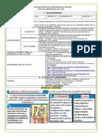 IV Guía Sociales # 4 Grado 4º _ 2020 (1) (1)