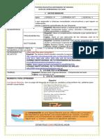 Guia4_Humanidades_Cuarto