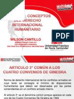 5. GLOSARIO D.I.H.pdf