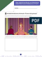 ACTIVIDAD IDEAS PRINCIPALES (1)