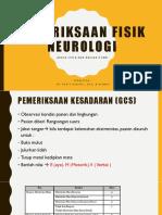 Pemeriksaan Fisik Neurologi.pdf