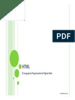 HTMLElLenguajeDeProgramacionDePaginasWeb_44Pags____HTML_actualizado.pdf