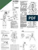 Sharkbite 23081 & UC961 PEX Crimper User Manual