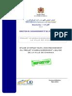 EIE_ASS_Chem-Def-V3.1 - Web 19-mars-2014.pdf