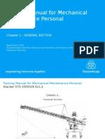 KFR-TDE0017520-1_Rev0.pptx