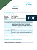 LUCAS CLAUDINO.pdf