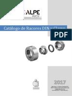 catalogo-racores-DIN-CLAMP1