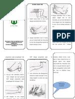 PAMFLET SENAM DIABETES .doc
