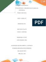 trabajo individual planeacion estrategica.docx