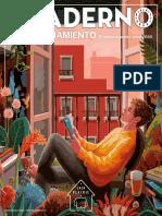 Cuaderno_confinamiento_BlackieBooks.pdf