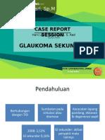 ppt crs glaukoma-katarak