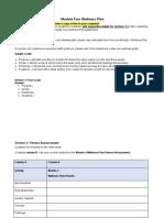 module_four_wellness_plan.doc