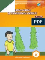 kelas 8 tunarungu tema 10 COVER.pdf