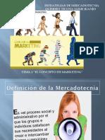 CAPITULO 1 EL CONCEPTO DE MARKETING 2020 DIAPOSITIVAS (1).pdf