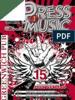 Press Music 01-2011
