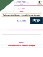 GBIM TSAD CH3.pdf