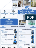 machines_polyurethane_matrasur.pdf