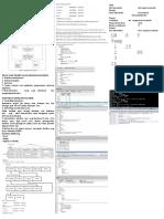 sheet UAS.docx