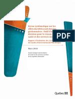 rapport_teletravail_2018-06-01(PERF p20).pdf