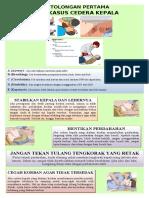 poster 1.docx