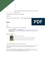 a2u1-2°(2).pdf