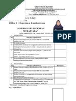 Formulir Data Diri Adhe.docx