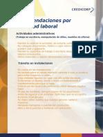 a6YZraXUvEnaYOx3_-Aq9xNX1kBjarICX-recomendaciones-20-por-20-puesto-20-de-20-trabajo.pdf