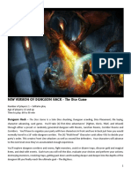 DUNGEON_HACK_-_the_dice_game_-NEW_VERSION_-_rule_book