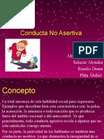 Conducta No Asertiva.pptx