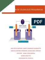 celdas-electroquimicas-1