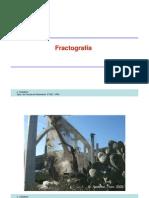 Presentación Fractografía (V2010)