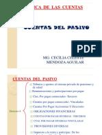 2-DINÁMICA_PASIVOS_Y_PATRIMONIO (4).pdf